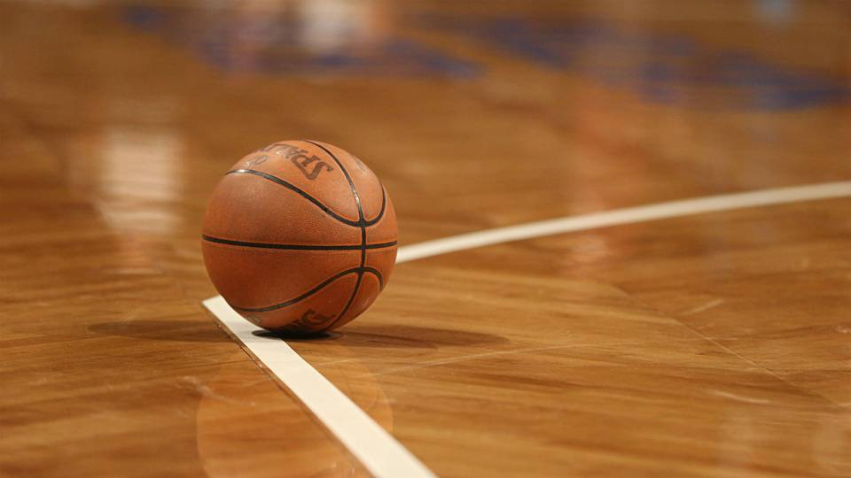 basketball-court-12216-usnews-getty-ftr