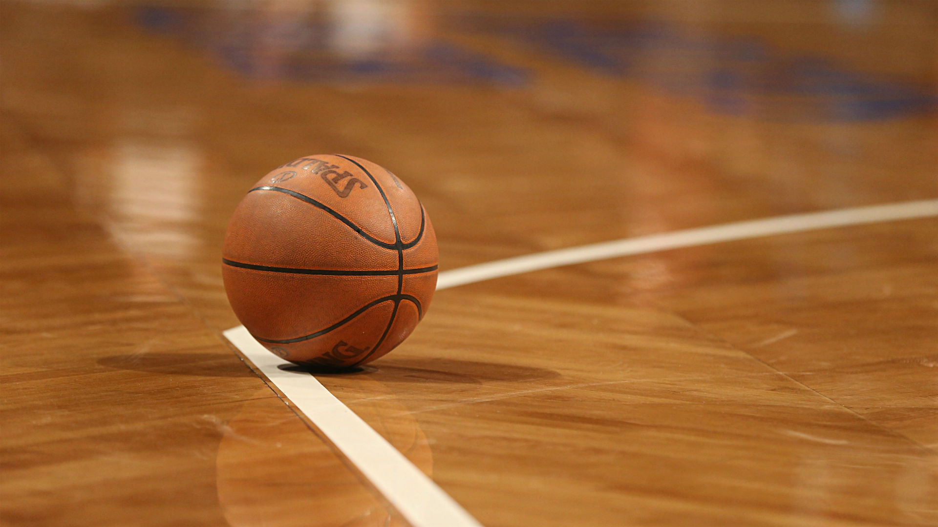 NBA | Light-up 3-point line coming to NBA broadcasts on ...