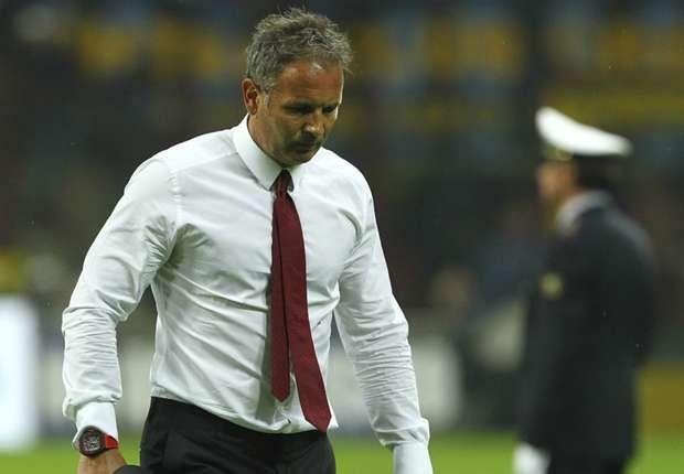 """""""Agen Bola - Balotelli Memiliki Musim Besar di Milan"""""""