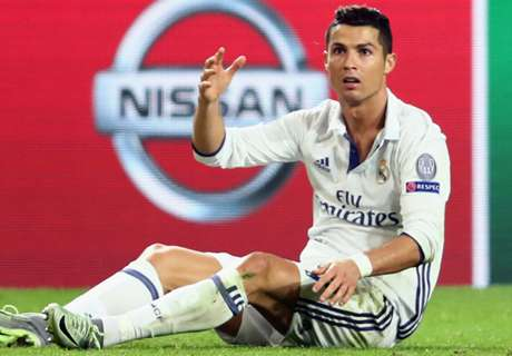 Zidane: Madrid must be efficient