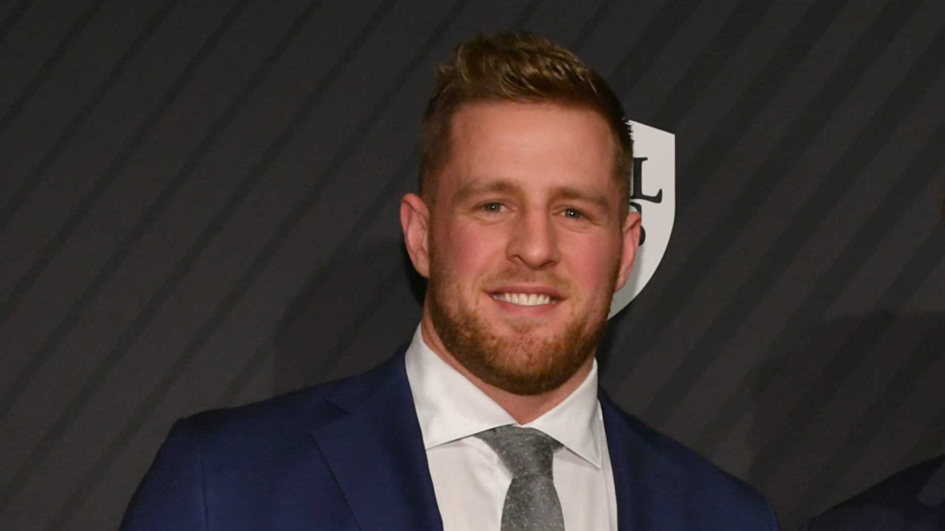 Jj Watt To Receive Honorary Degree From Baylor For Hurricane