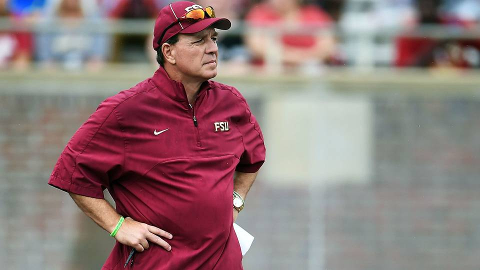 fisher-jimbo-072115-usnews-getty-ftr