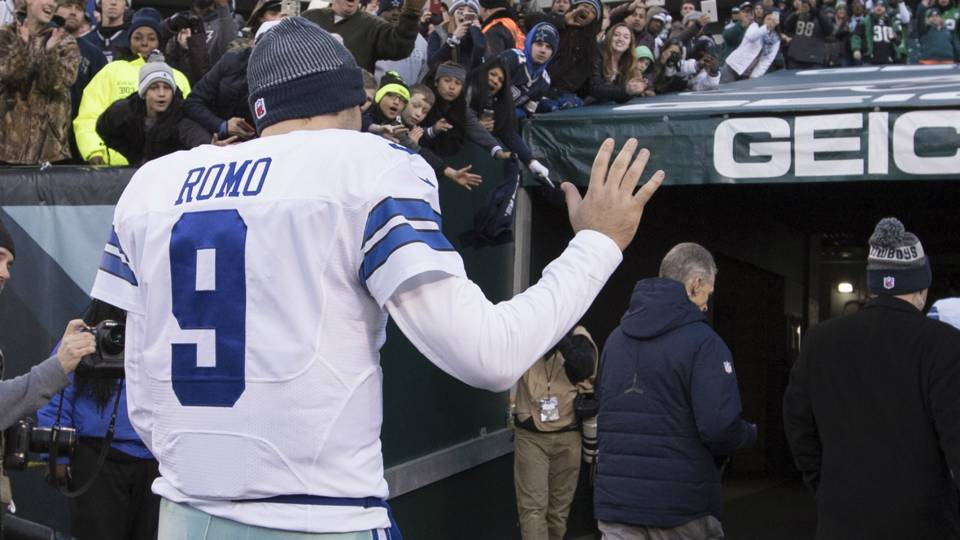 tony-romo-32817-usnews-getty-FTR
