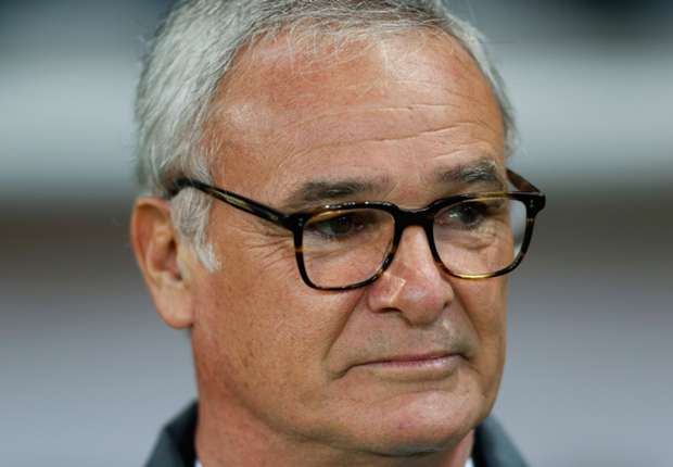 The Nearly Man: Ranieri set for Monaco axe