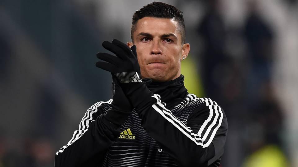 Cristiano Ronaldo accepts $21M fine in plea deal over tax ...