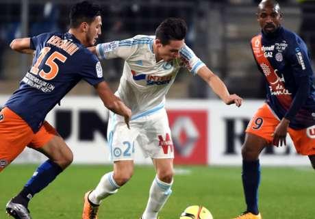 Thauvin's nightmare Marseille return