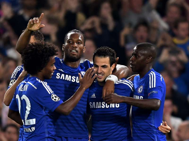 Chelsea - Bolton Betting Preview: Back the Blues to add to Wanderers' woes