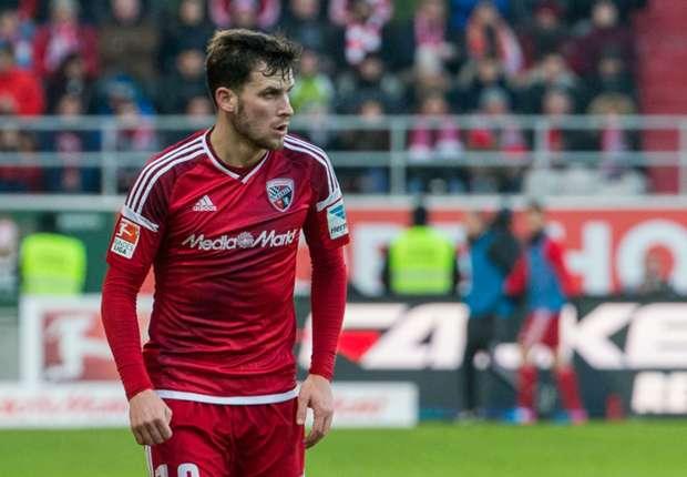OFFICIAL: Brighton make Bundesliga midfielder Gross first Premier League signing