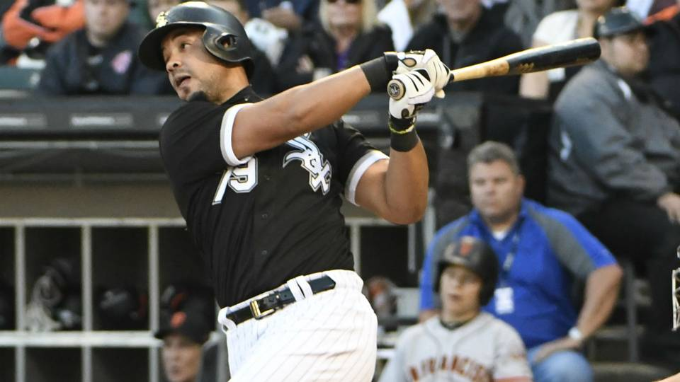 Abreu-Jose-USNews-Getty-FTR