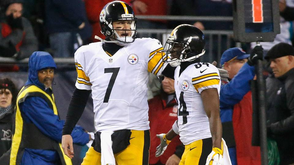 Roethlisberger-Ben-USNews-120418-ftr-getty