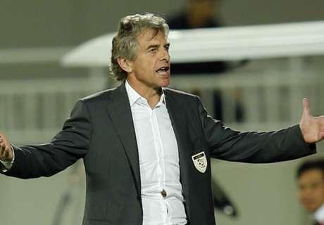 Gourcuff to coach Rennes