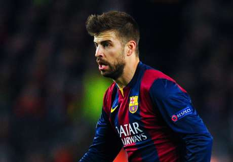 Pique: I get better with age