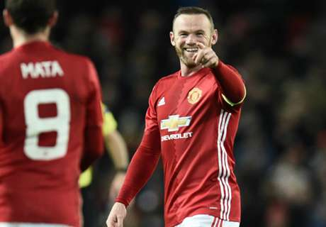 PREVIEW: Zorya - Manchester United