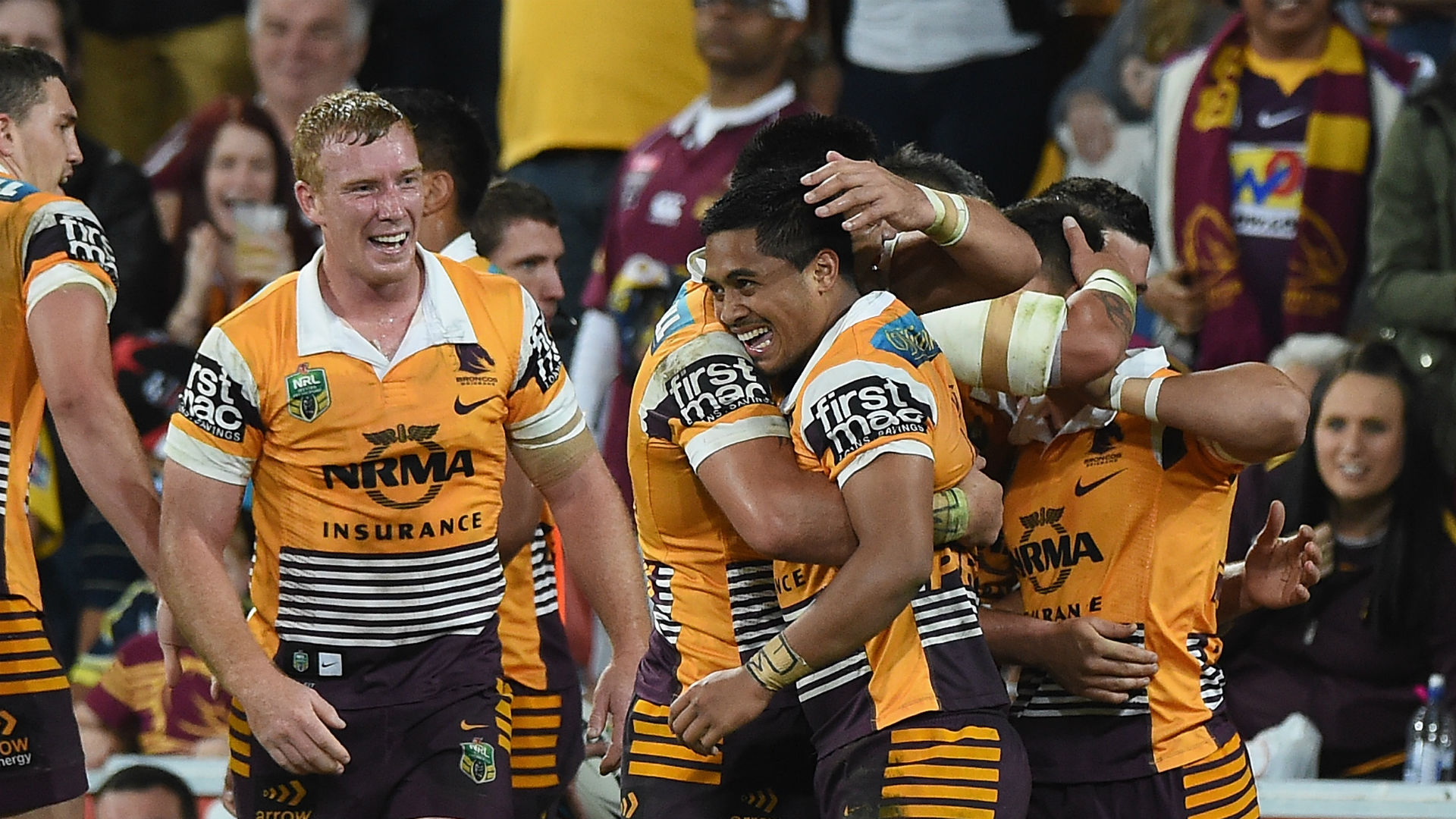 BrisbaneBroncos-Cropped
