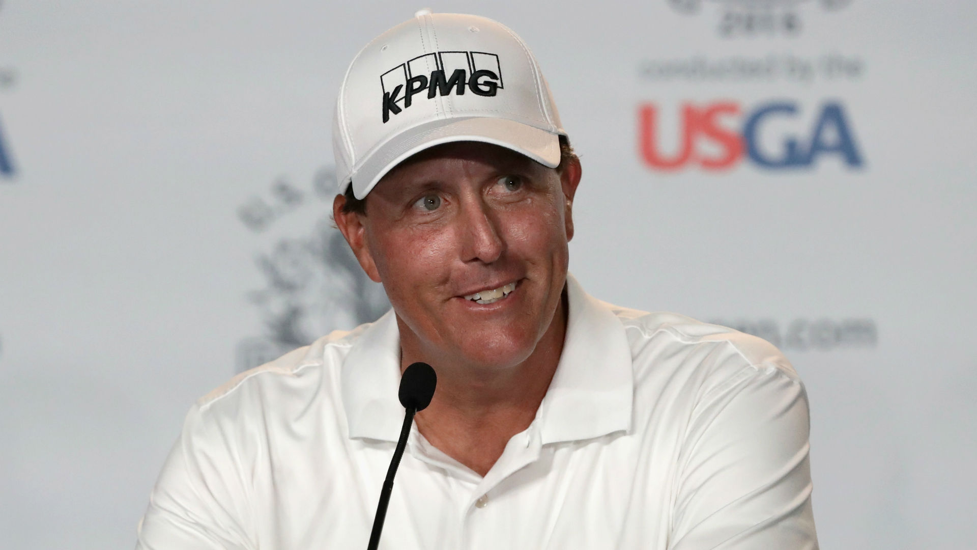 phil mickelson - photo #42