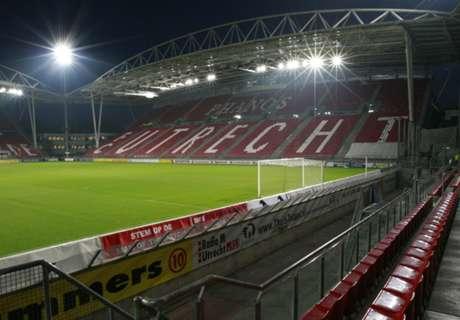 KNVB to investigate Utrecht racism