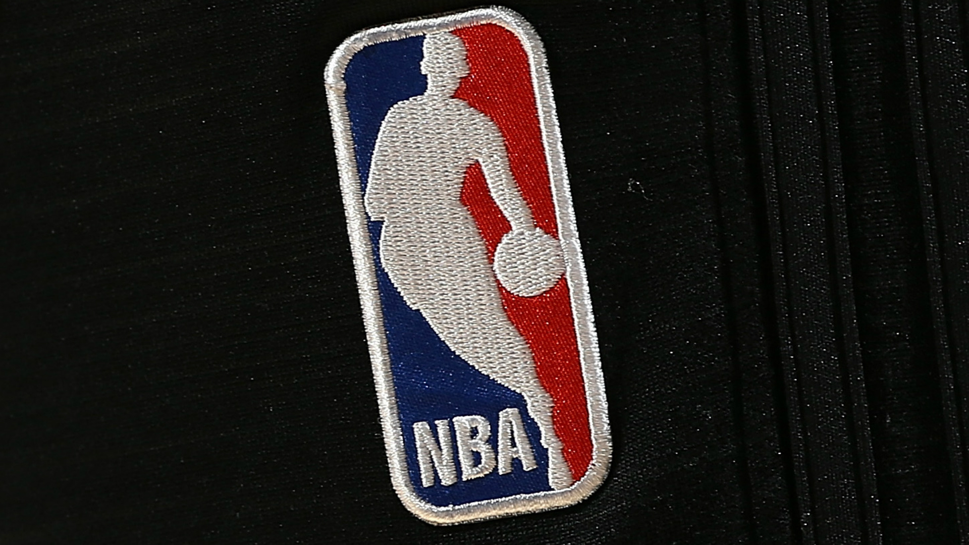 Nba-4317-usnews-getty-ftr_rqqfb3my0geo1gf1sllxa83wa