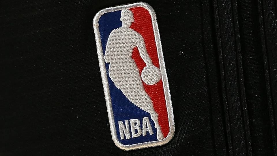 nba-4317-usnews-getty-FTR