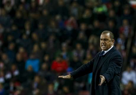 Terim promises no fear from Turkey