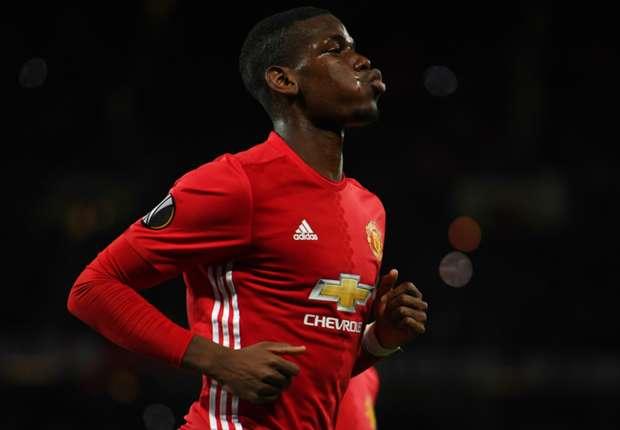 Pogba vows to score more