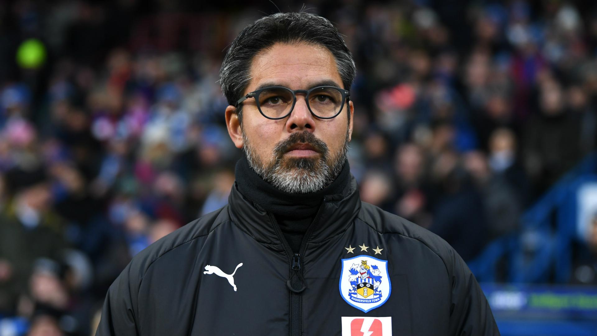 Premier League: Huddersfield cancels flight to return home on party bus