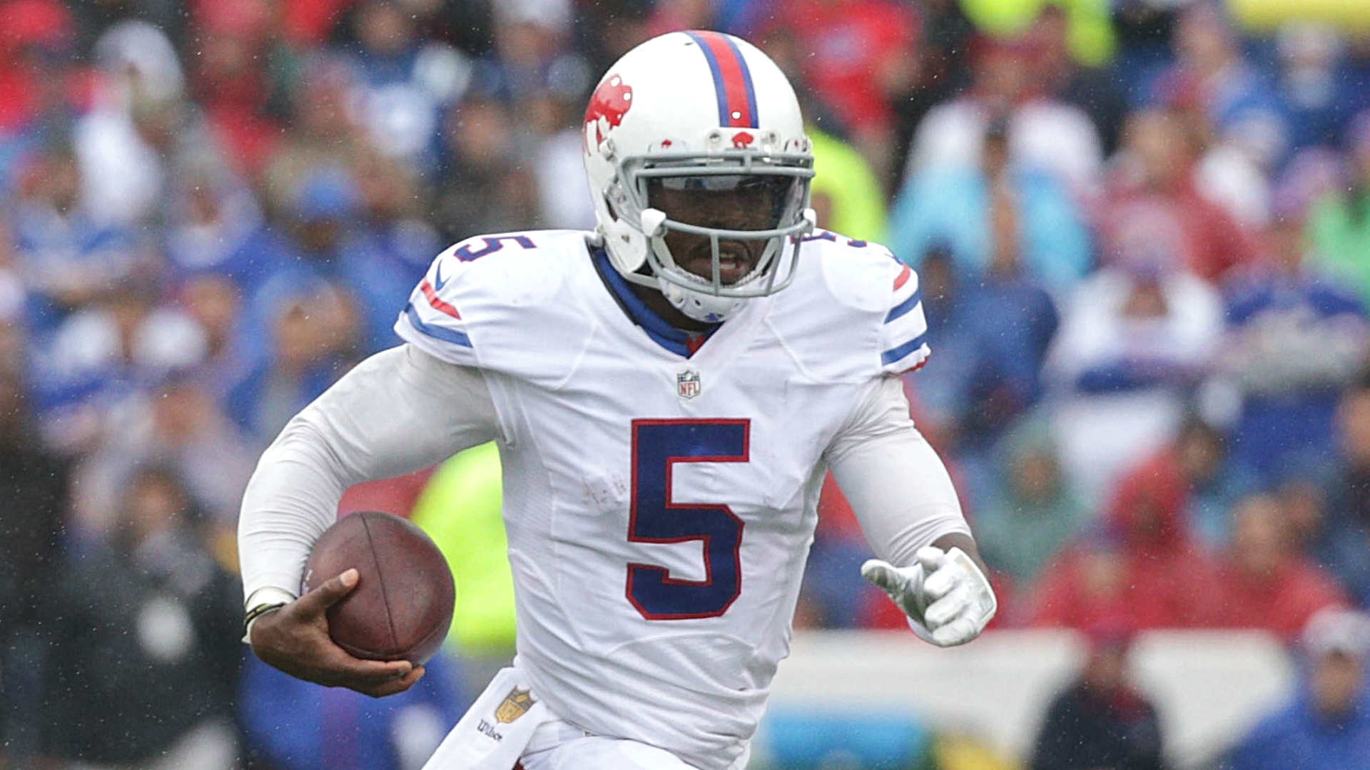 Tyrod-Taylor-091315-USNews-Getty-FTR