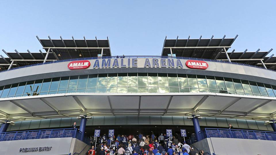 amalie-arena-5918-usnews-getty-ftr