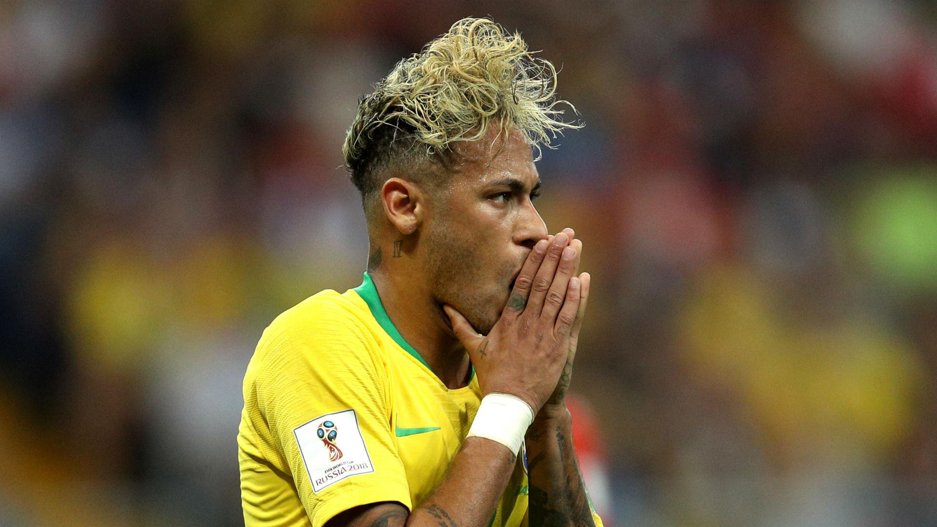 Neymar-cropped_16r5y6knxgw9s1d8koveuvxrcr