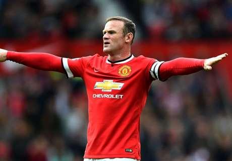 LIVE: Manchester United 0-2 PSG