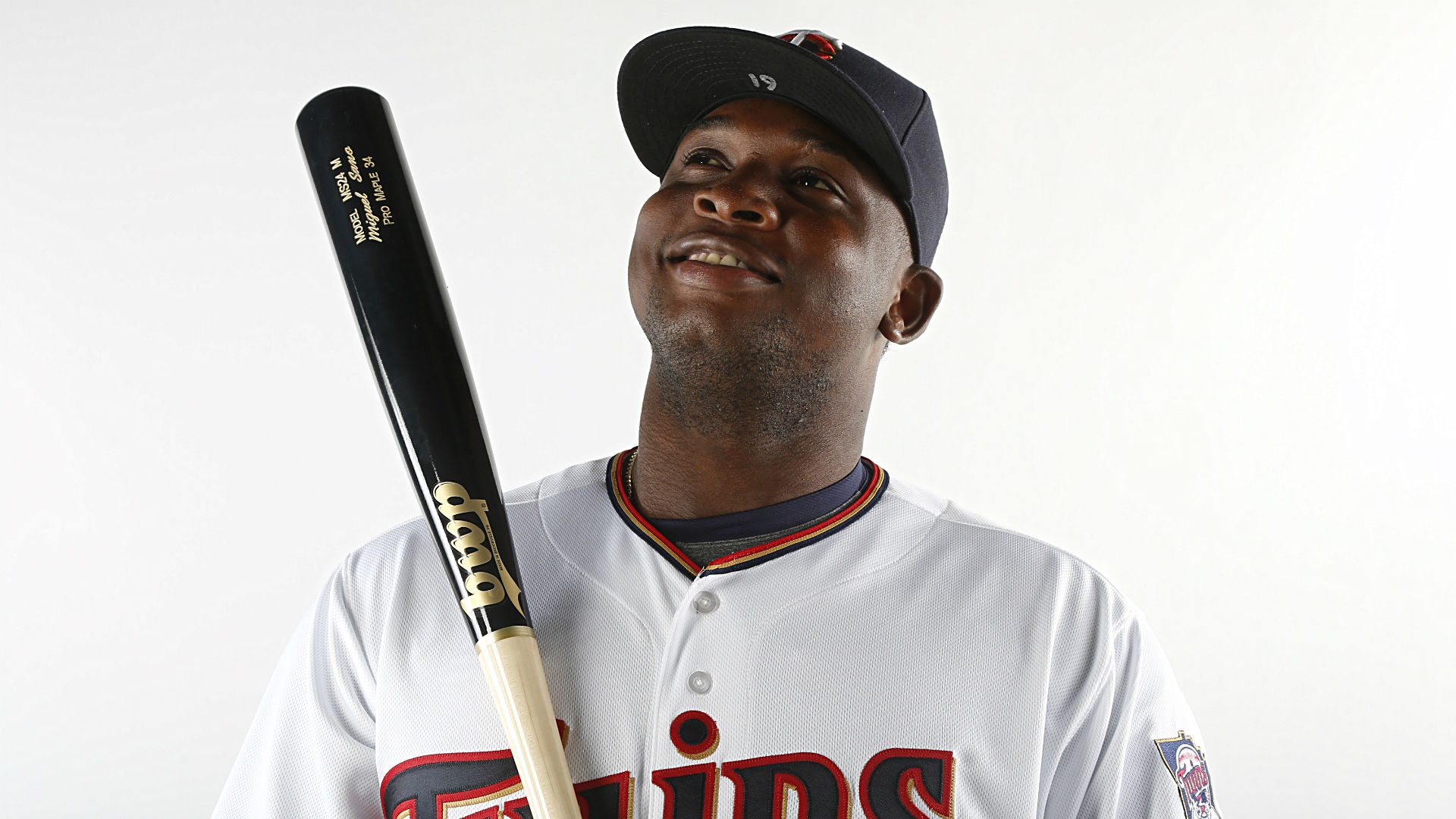 Twins reportedly calling up top prospect Miguel Sano