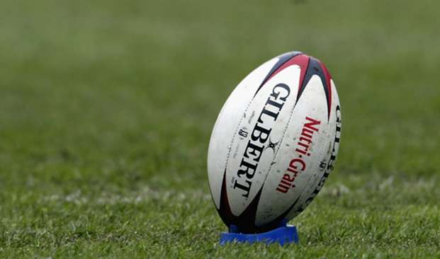 RugbyGeneric - Cropped