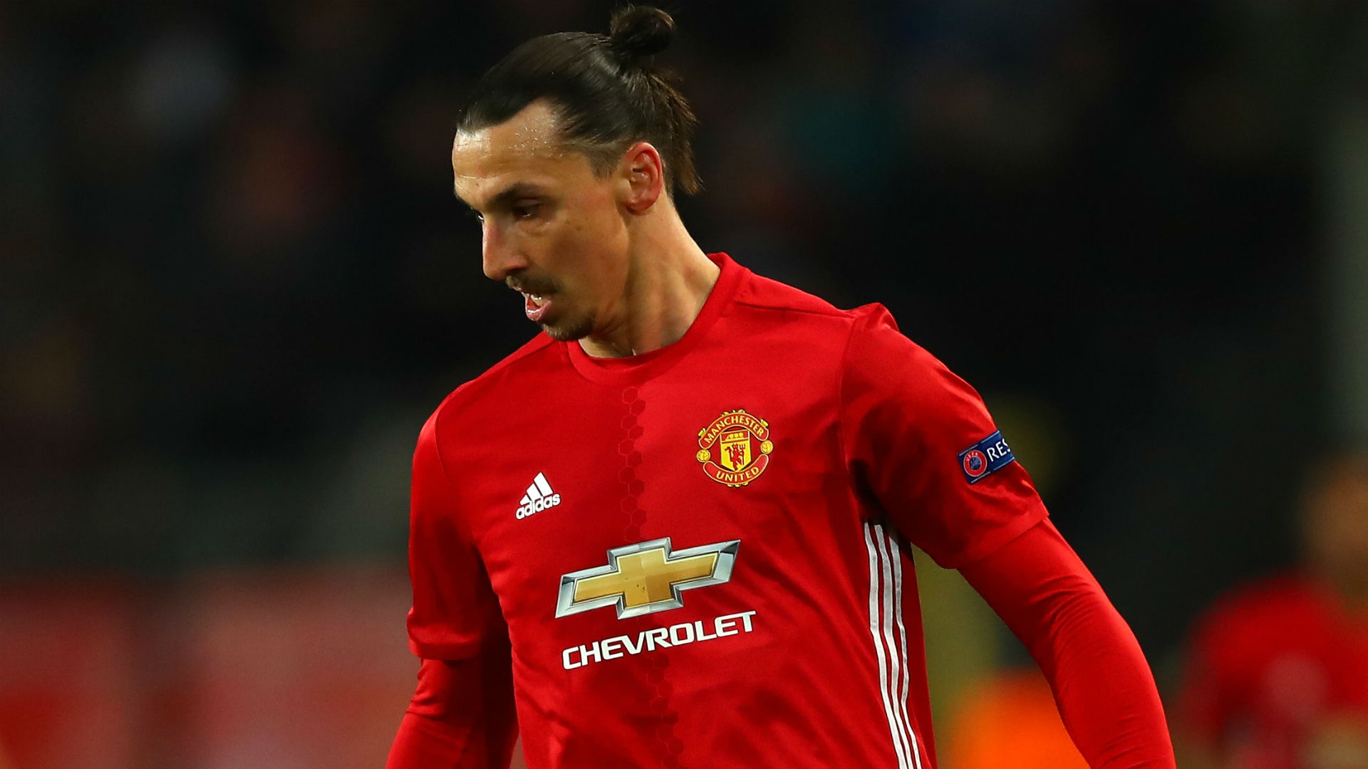 Gary Neville: How Manchester United can cope without Zlatan Ibrahimovic