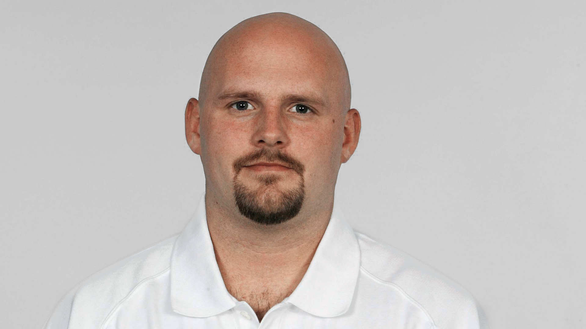 Patriots' Brian Daboll to be named Alabama's next offensive coordinator