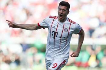 Bayern powerless to prevent Lewandowski leaving for Real Madrid, warns Effenberg