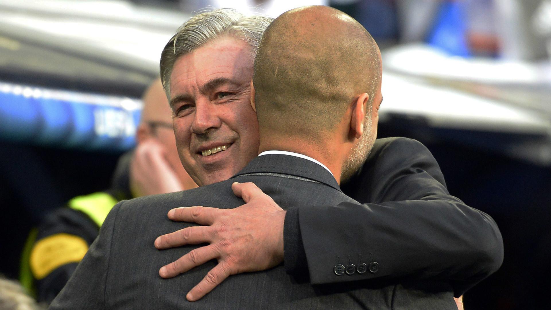 Bayern's goalkeeper to miss Rostov clash