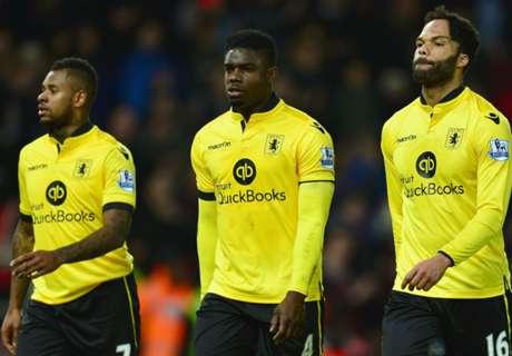 Preview: Aston Villa v Norwich City