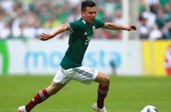 Lozano could be breakout star of World Cup – Gutierrez