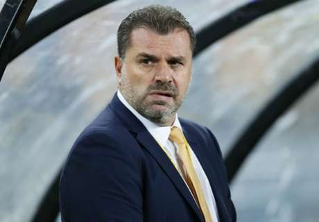 Moore defends Postecoglou