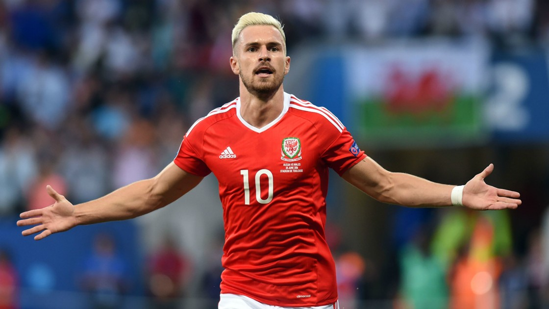 http://images.performgroup.com/di/library/omnisport/c/16/aaron-ramsey-cropped_2vxprnfylt3e1n7d8w25551lz.jpg?t=1865320405&quality=90&h=630