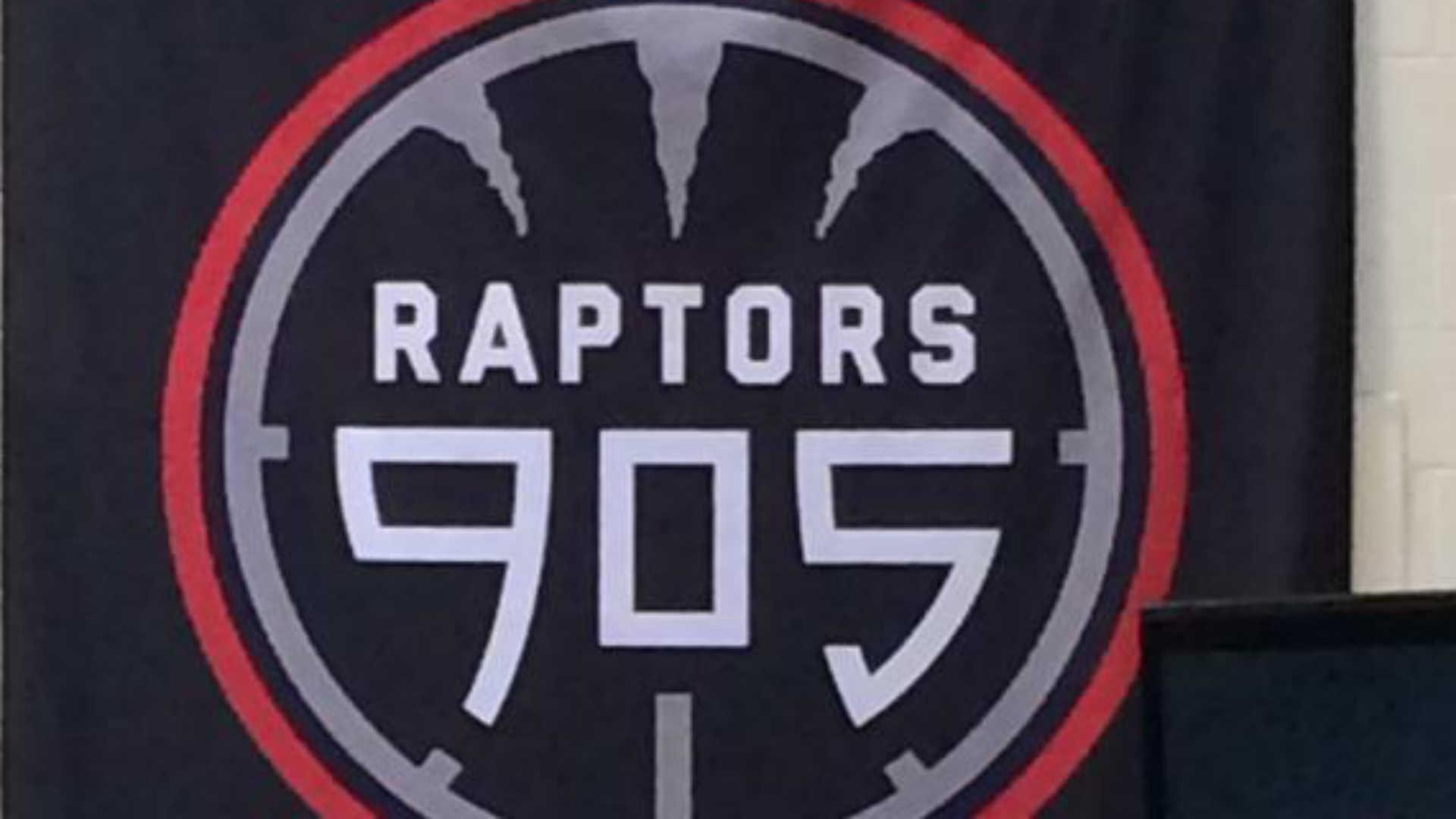 Raptors 905 introduction