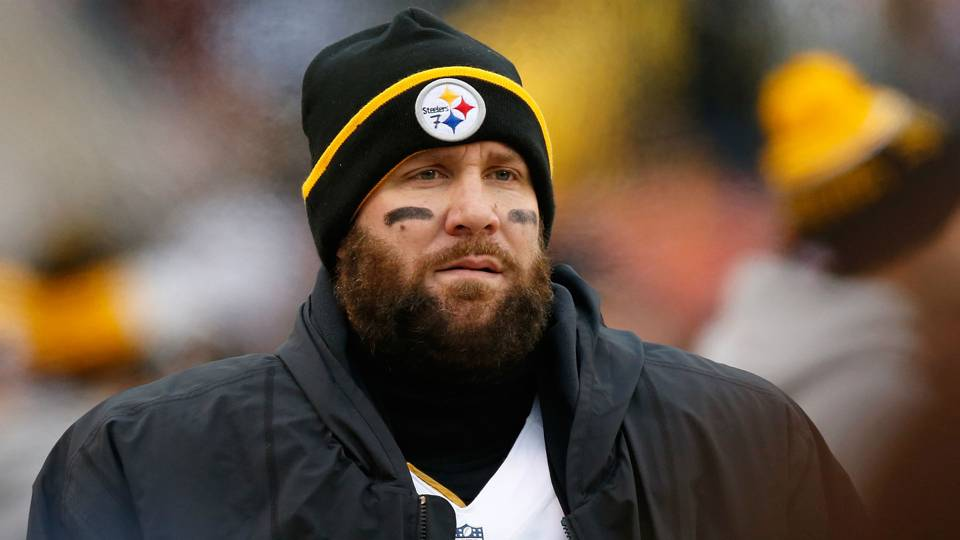 ben-roethlisberger-1816-usnews-getty-FTR