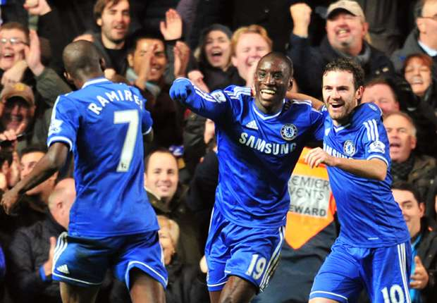 Premier League Preview: Sunderland - Chelsea