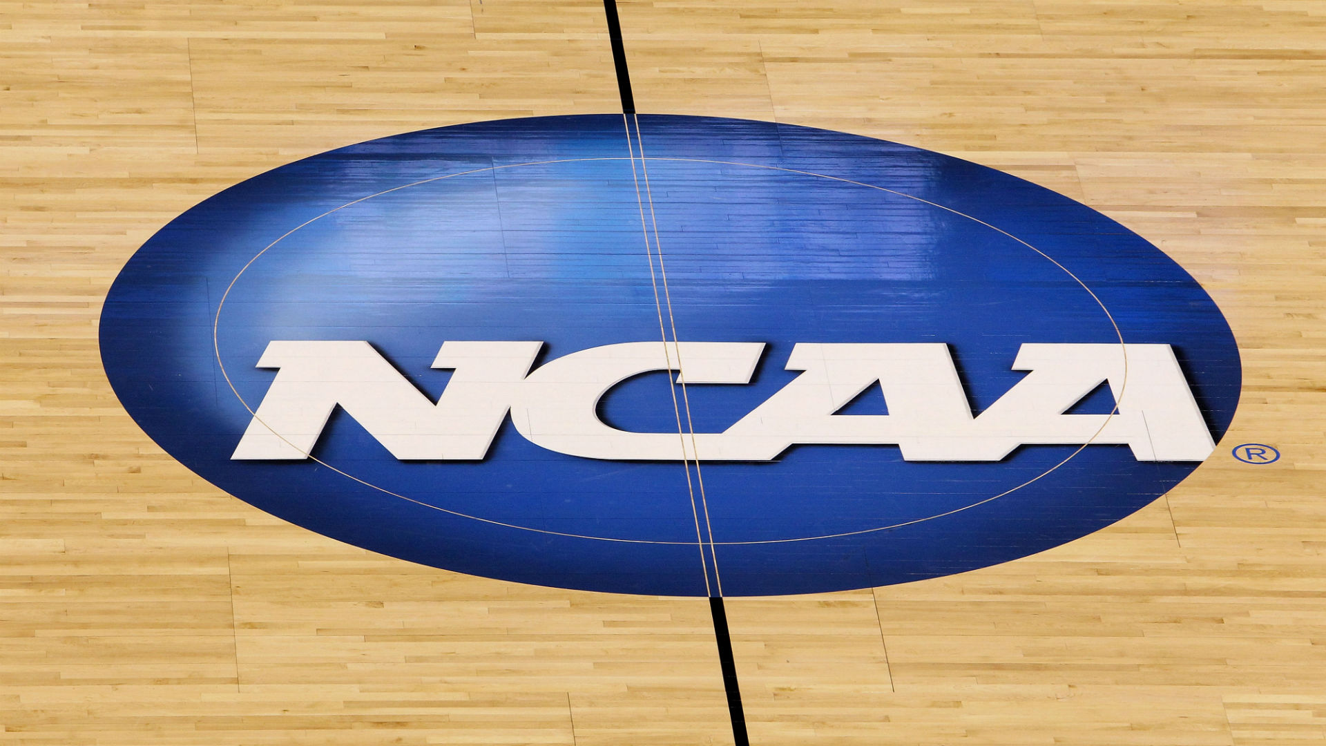 More than 16,000 NCAA athletes eligible to receive payment in video game settlement