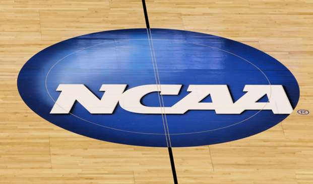 ncaa-logo-7315-us-news-getty-FTR