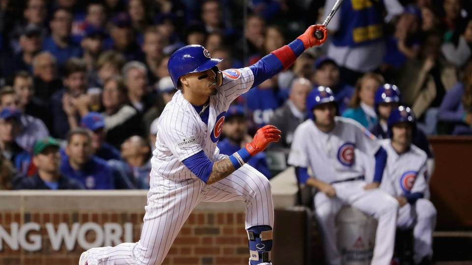 Baez-Javier-USNews-Getty-FTR