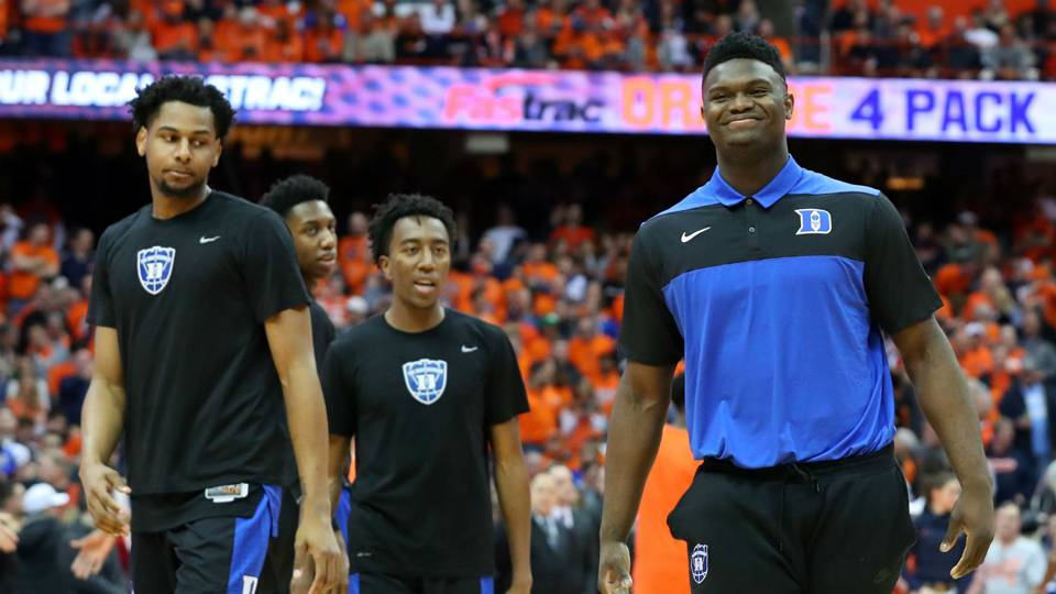 zion-williamson-02242019-usnews-getty-ftr