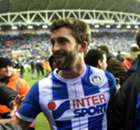 FA Cup hero Grigg hails 'unbelievable' win