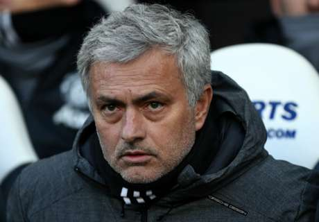 'Mourinho talks bull**** and should quit'
