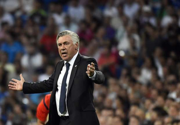 Real Sociedad - Real Madrid Preview: Blancos braced for Basque battle
