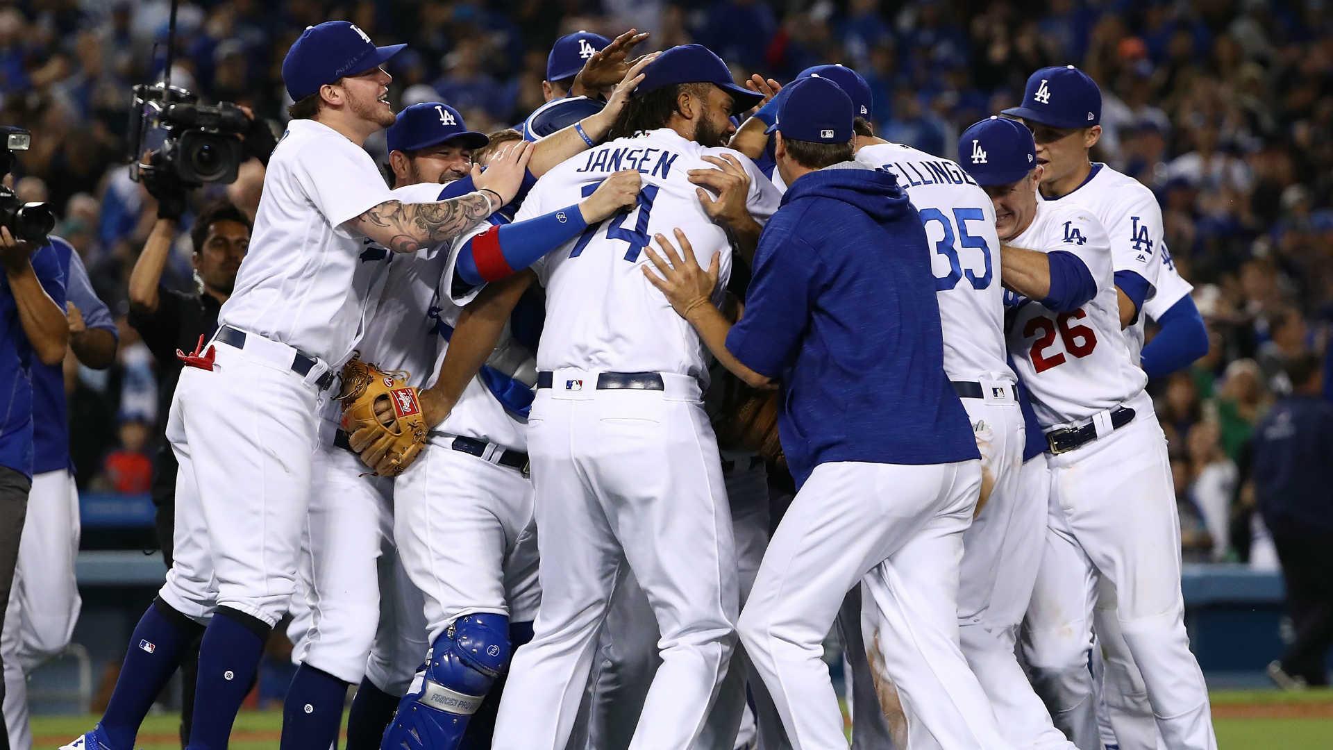 Dodgers-celebrate_1h2jv8zrjf6zo15akozjy9jksk